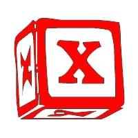 Letters-X-1.jpg