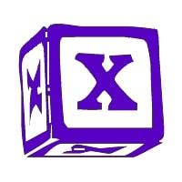 Letters-X-4.jpg