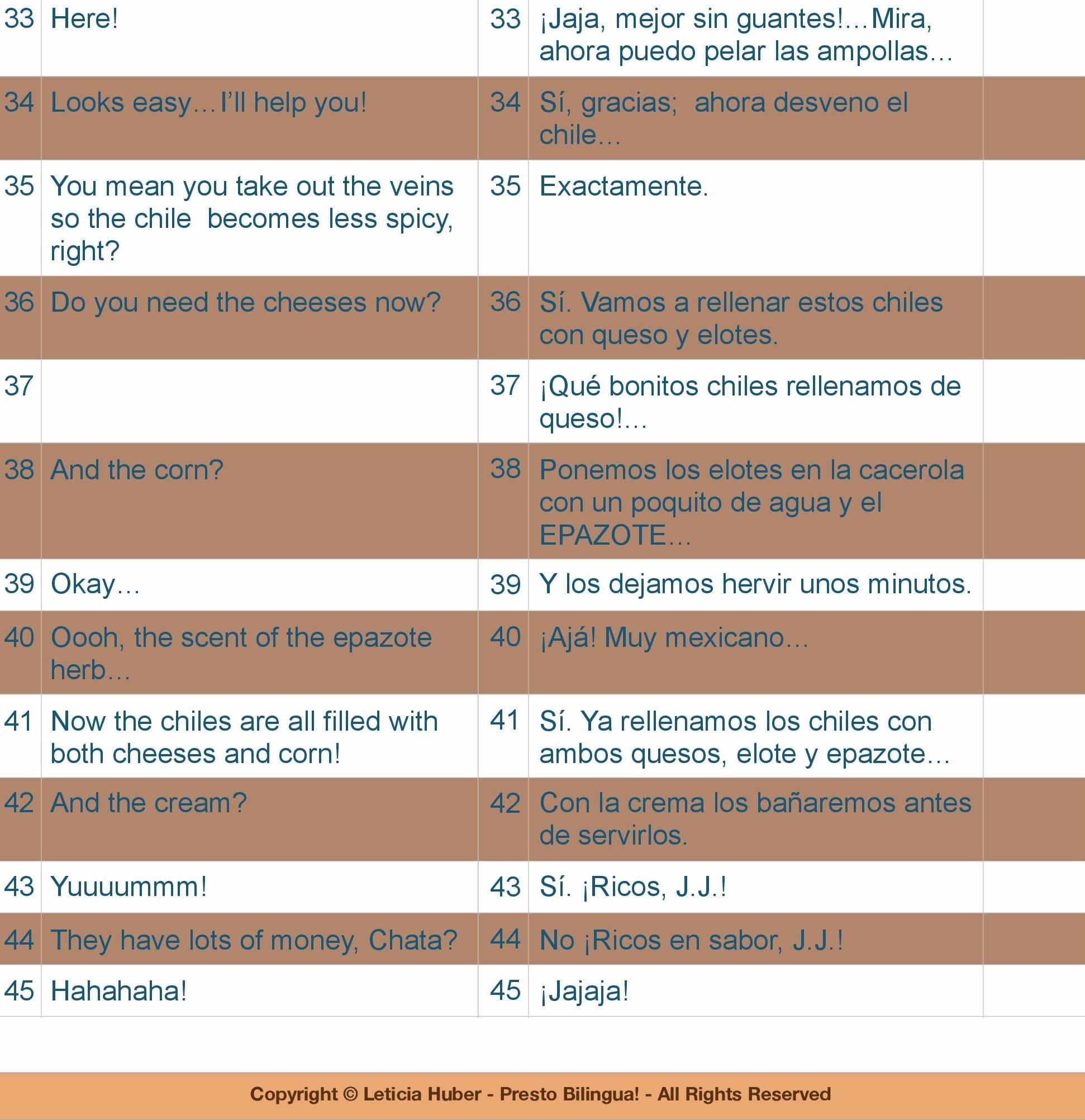 Lesson 8 Script-3.jpg