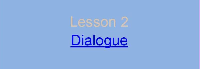Lesson 2 Homework Link-4.jpg