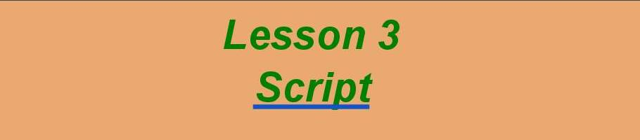 Lesson 3 Homework Link-2.jpg