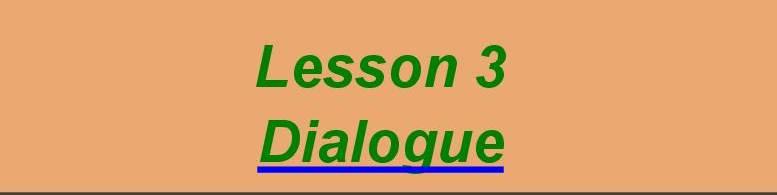 Lesson 3 Homework Link-3jpg.jpg
