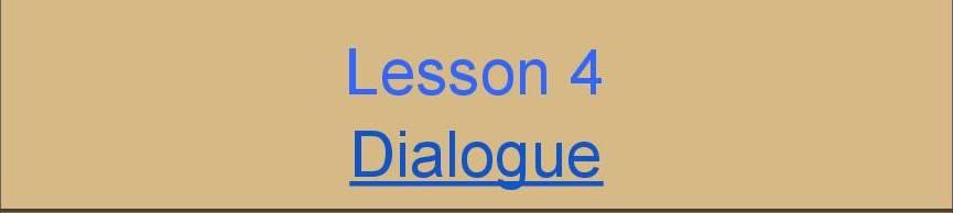 Lesson 4 Homework Link-3.jpg