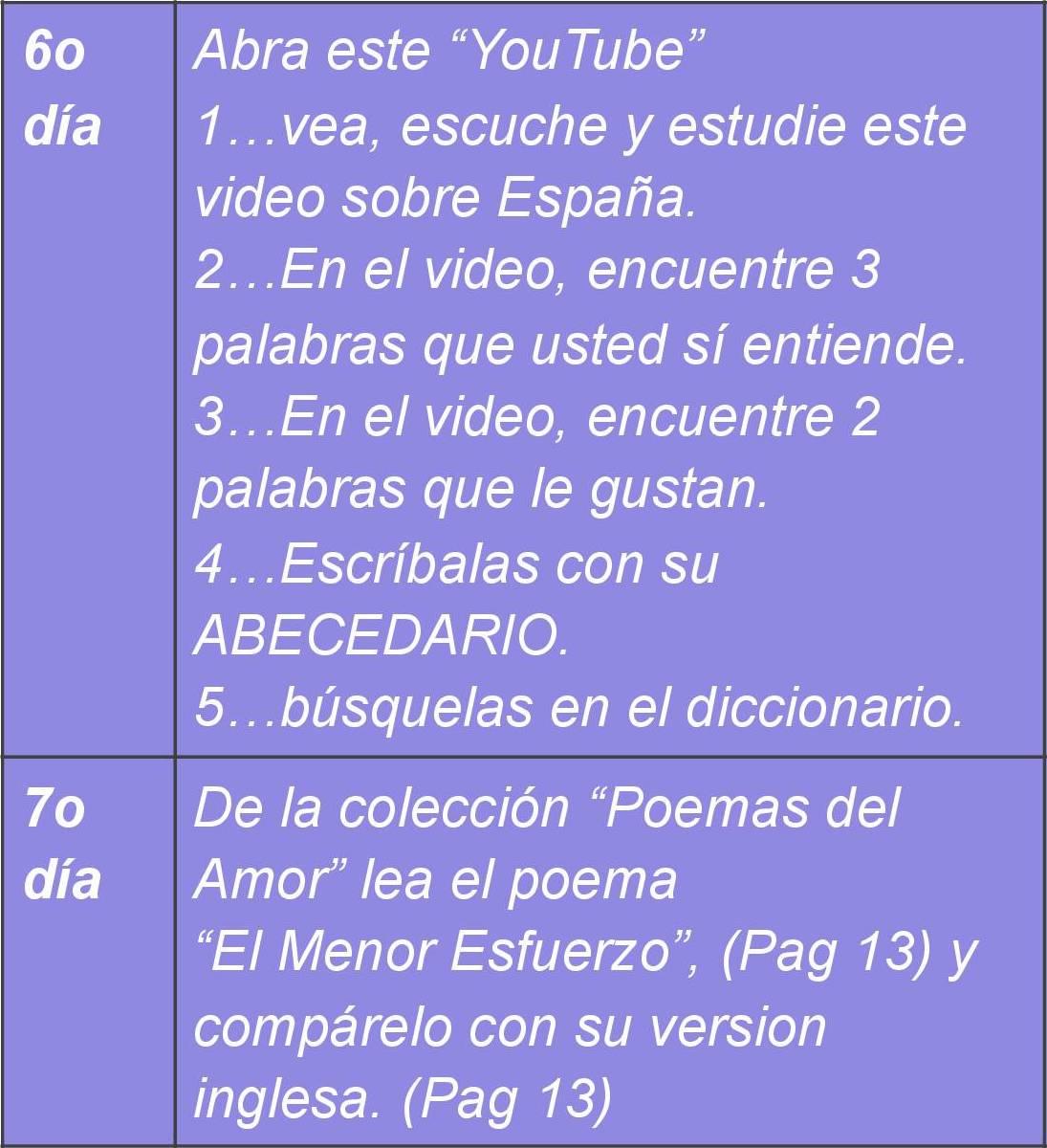 Lesson 6 Homework Instructions-2.jpg