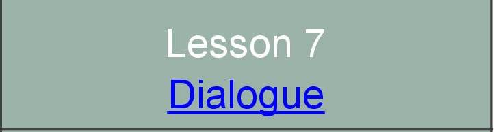 Lesson 7 Homework Link-3.jpg