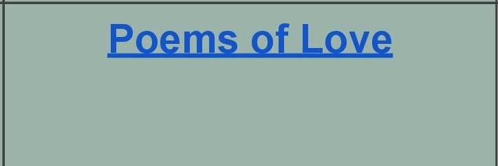 Lesson 7 Homework Link-8.jpg