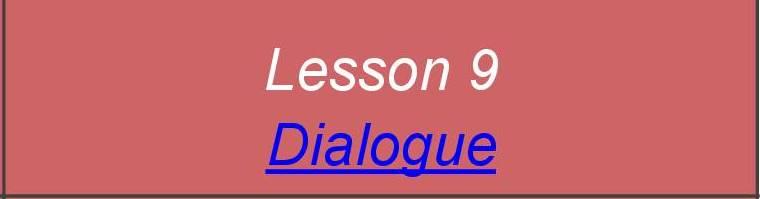 Lesson 9 Homework Link-3.jpg