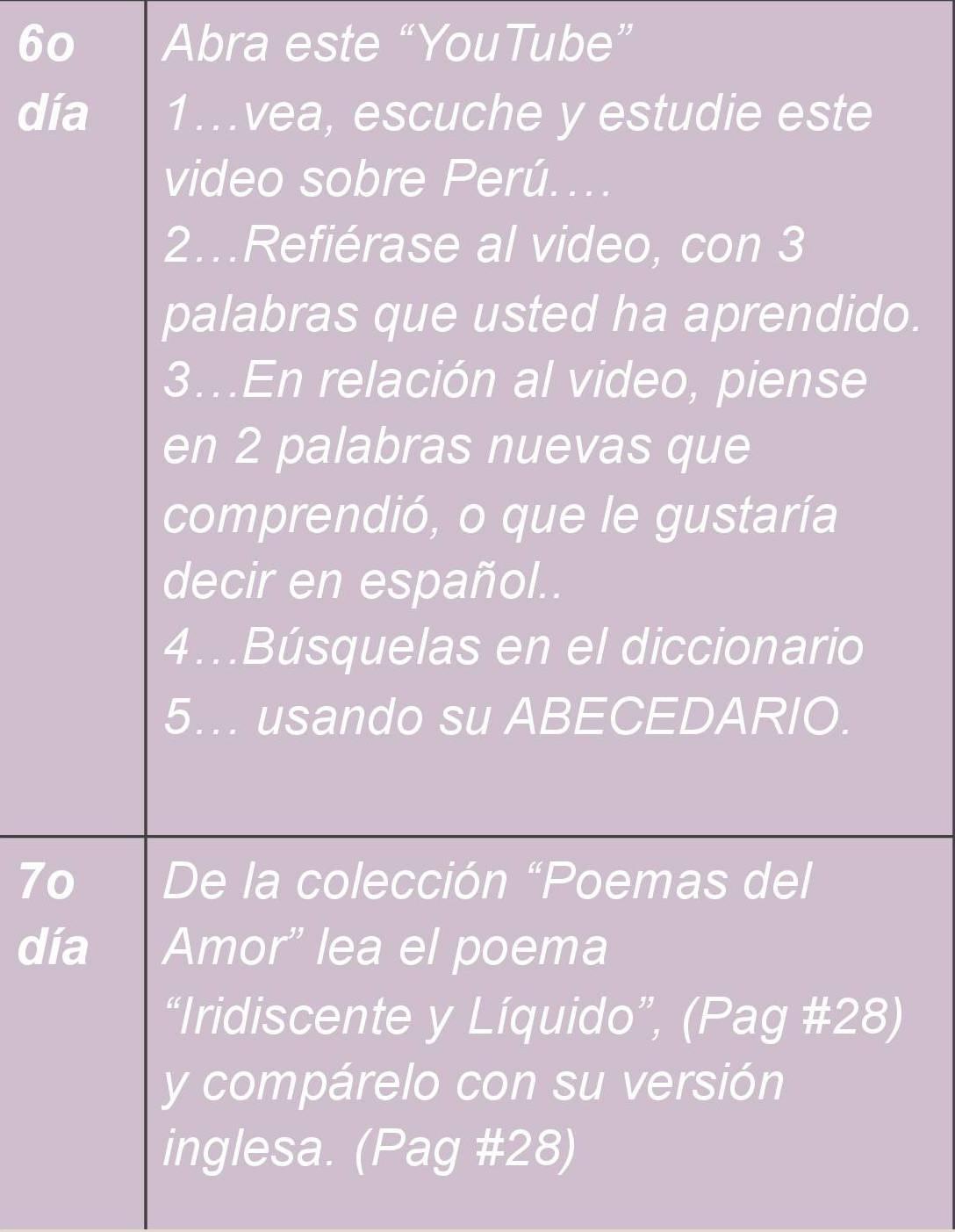 Lesson 14 Homework Instructions-2.jpg