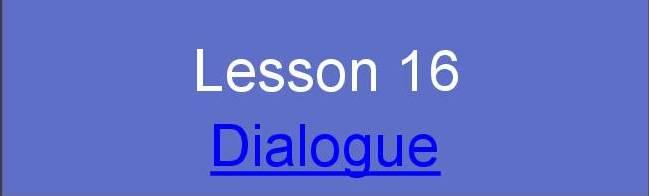 Lesson 16 Homework Link-3.jpg