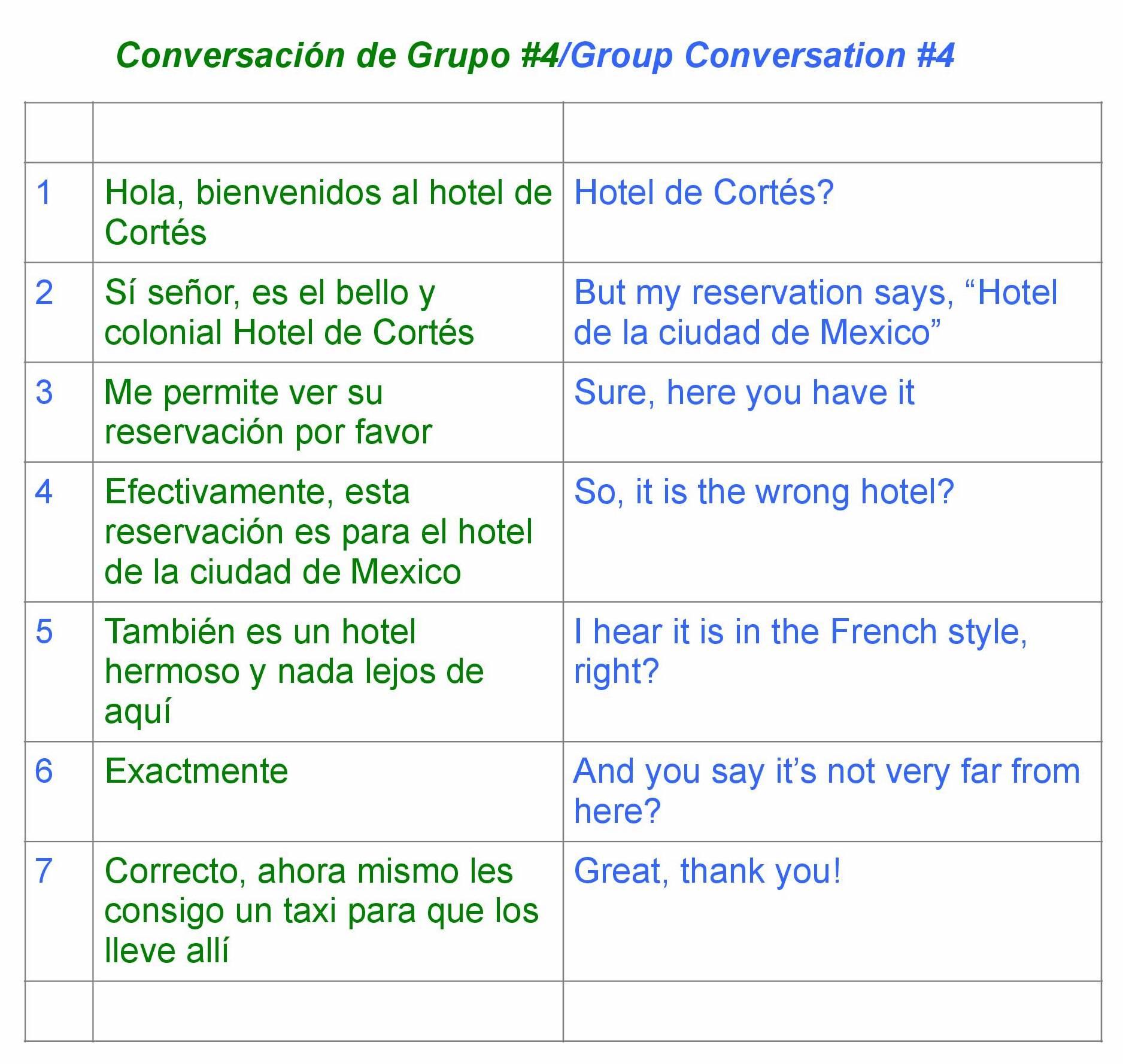 Lesson 4 Dialogue.jpg