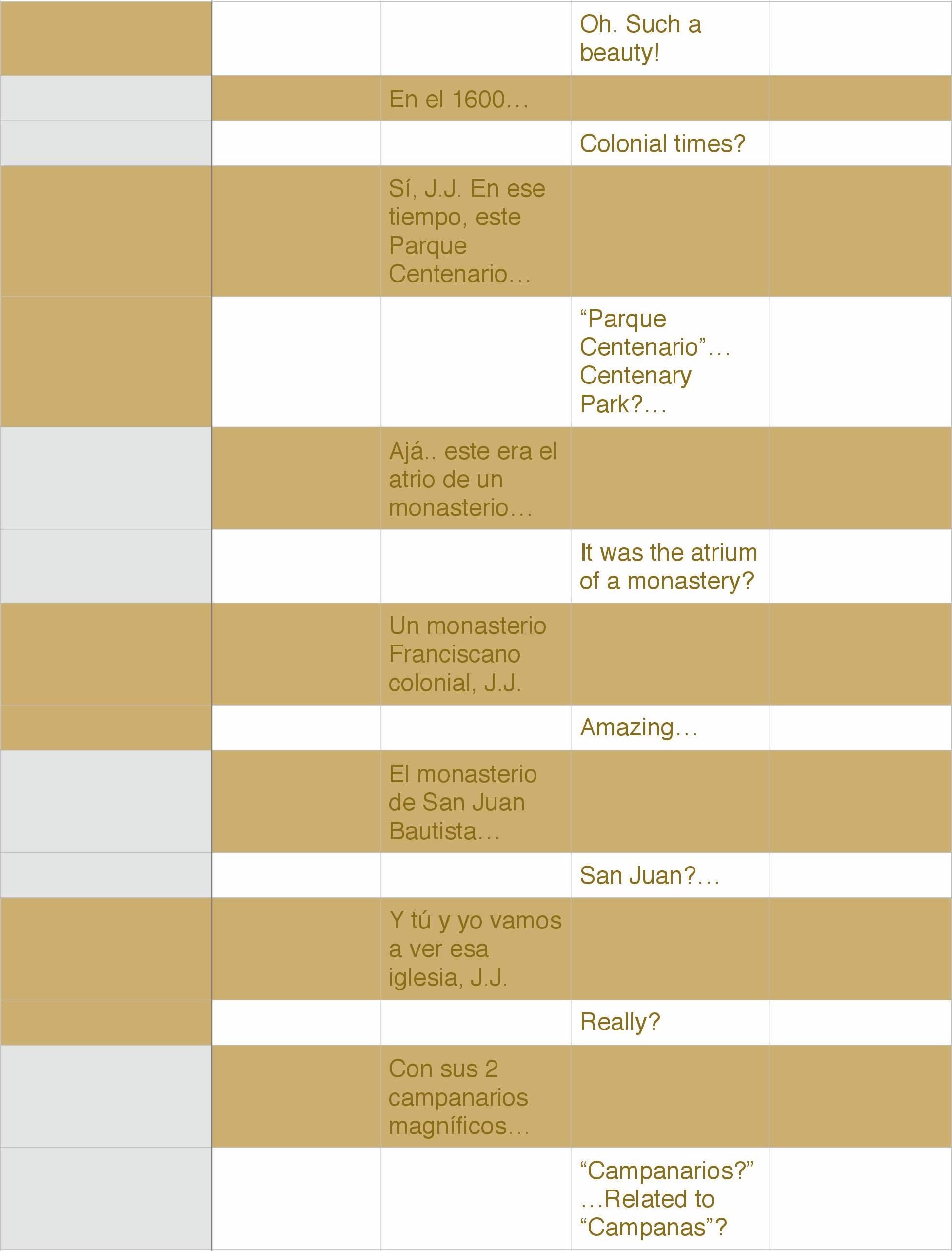 Lesson 10 Script-6.jpg