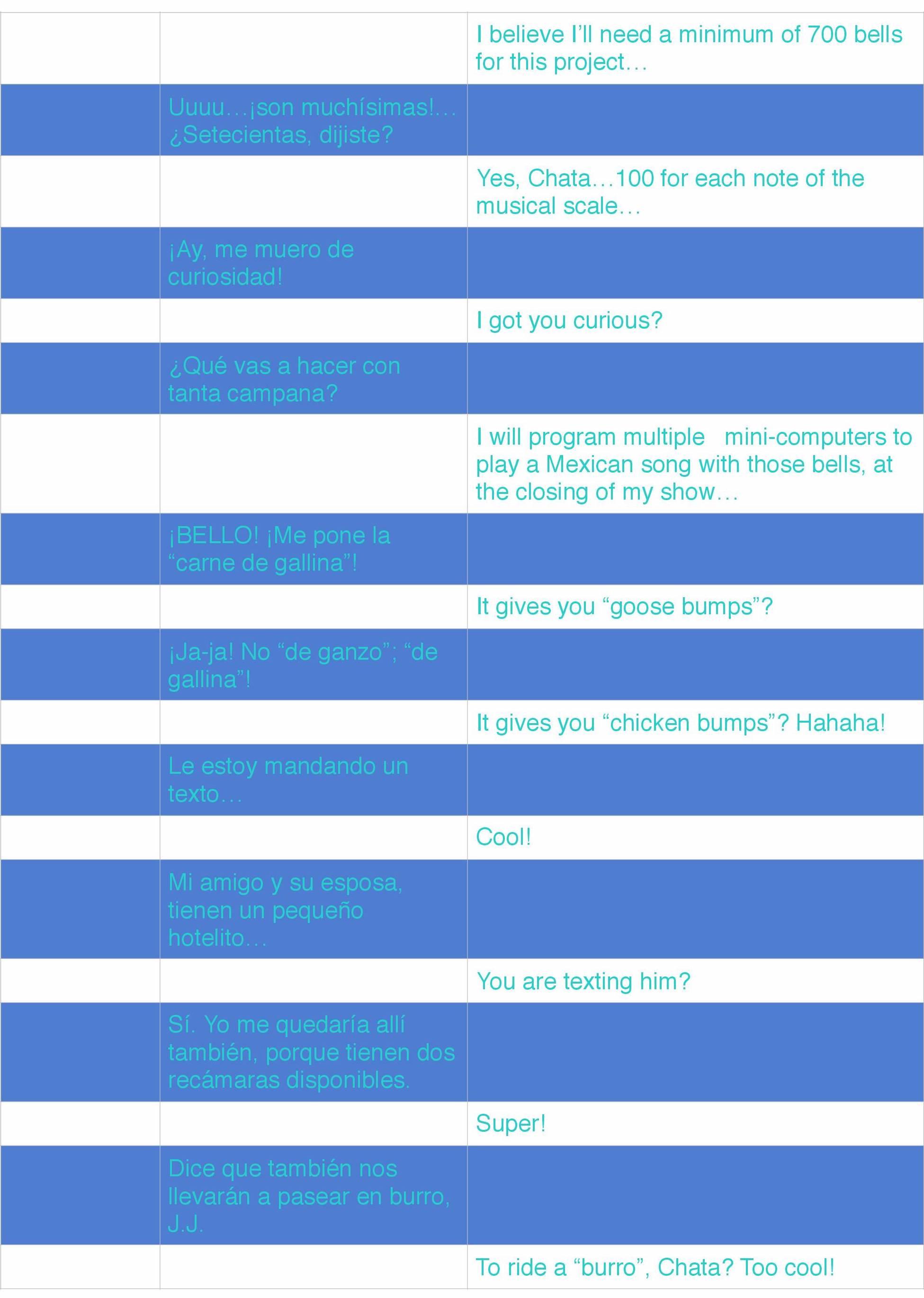 Lesson 11 Script-4.jpg
