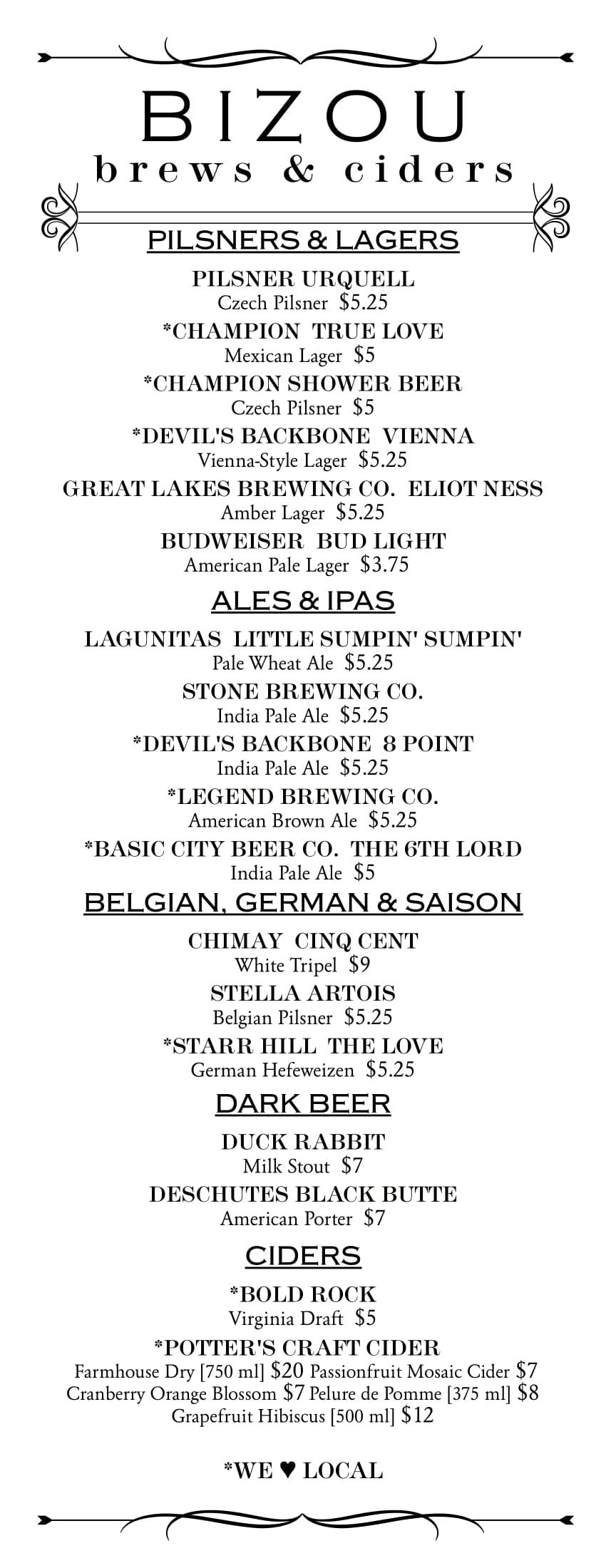 Beer_List-3-1.jpg