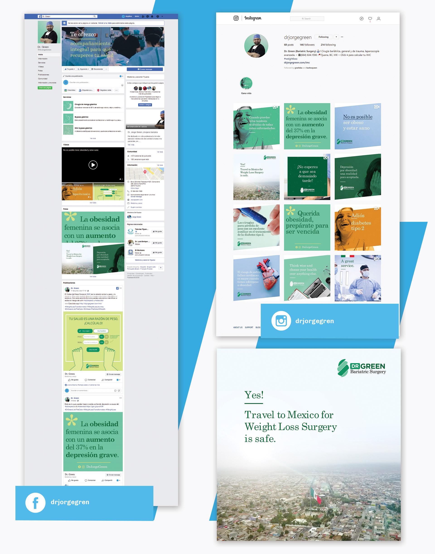 Green_Social-media.jpg