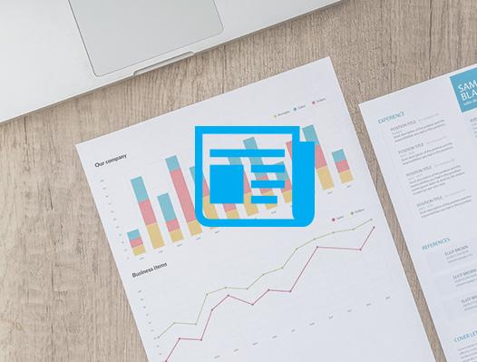 7. Generación de reportes para empresas - Cada empresa necesitará reportes específicos, sobre todo aquellas que están dentro de algún sistema de control de calidad. Para ello es importante revisar las características y necesidades de cada caso en particular y así exportar los reportes con los datos solicitados según las necesidades particulares.