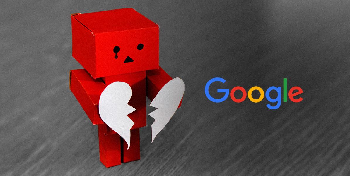 No_aparezco_en_google.jpg