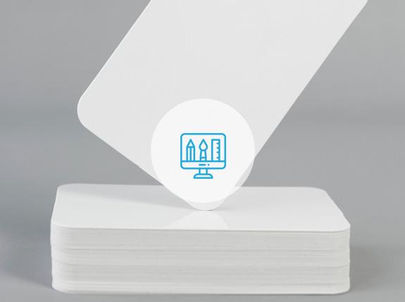 VisorLab_Logodesign.jpg