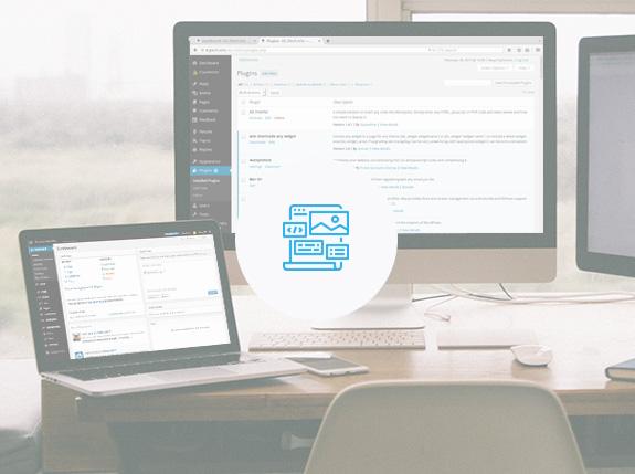 Desarrollo Web - Toda presencia en Internet exige un sitio web. Los buscadores, y en especial Google, constantemente están mejorando sus parámetros y algoritmos de búsqueda. Existen muchos factores que pueden afectar que tu sitio web no aparezca en los resultados de búsqueda tales como: el diseño del sitio web, la estructura de codificación, la experiencia de usuario, etc. Estos parámetros están variando constantemente, por ello hay que iniciar tu presencia en la web con un sitio que cumpla con óptimas prácticas de SEO (Search Engine Optimization).