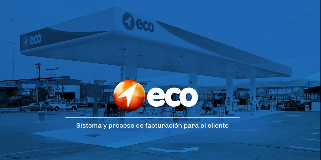 gasolineras-eco.jpg