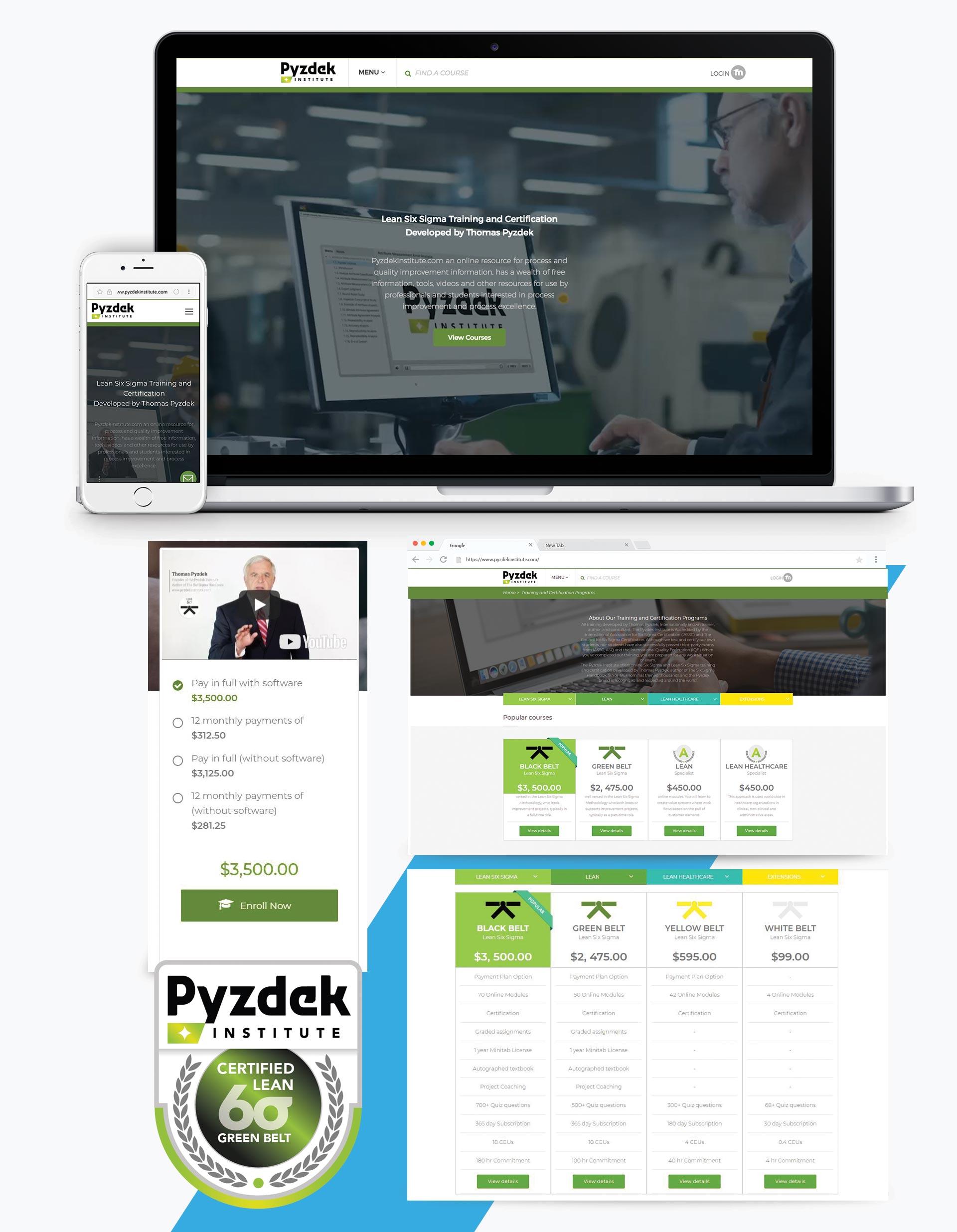 Pyzdek-curso-ingles.jpg