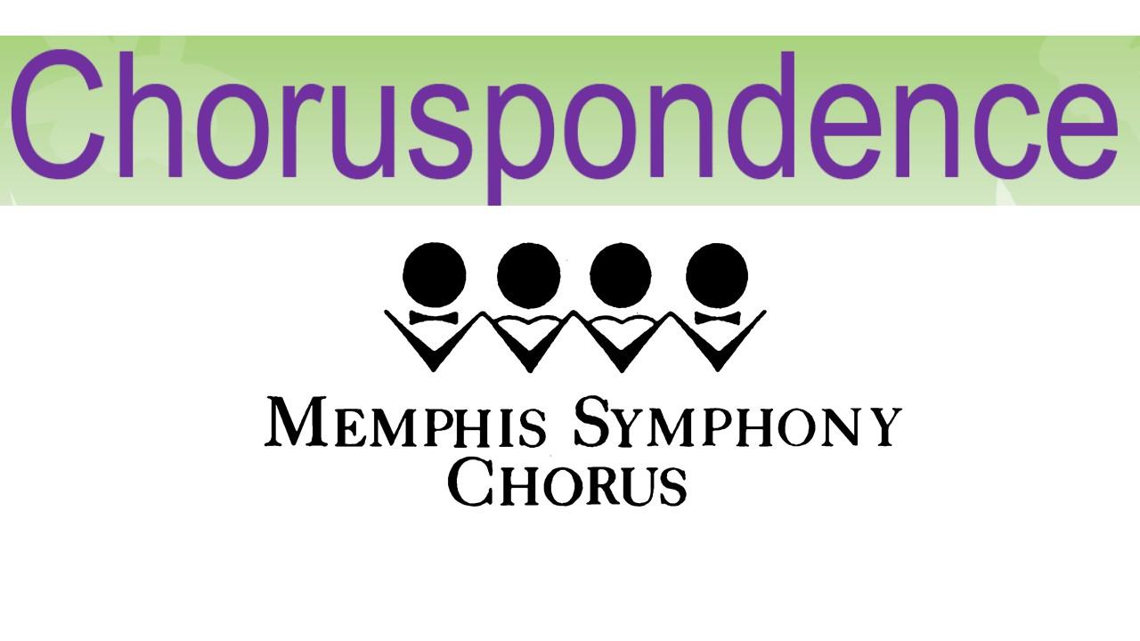 Choruspondence.jpg
