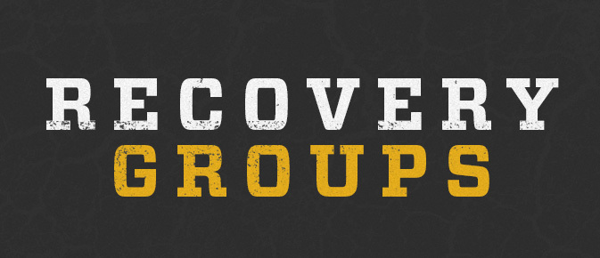 recovergroups.jpg
