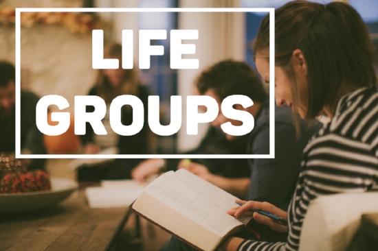 Life groups 3.jpg