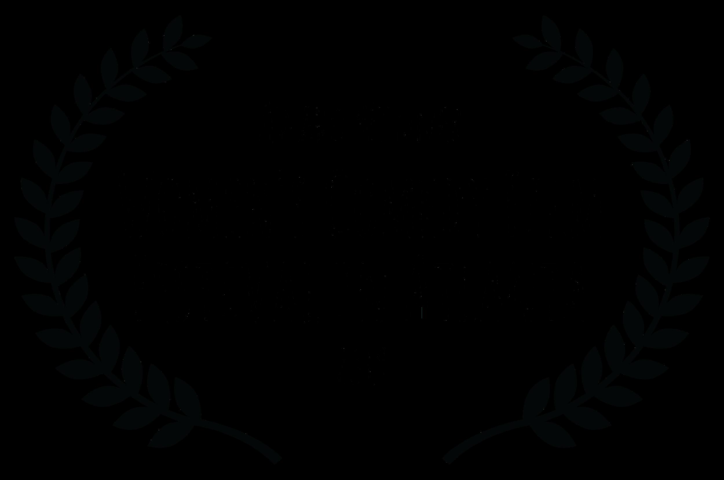 AwardWinner-WomensComedyFilmFestivalinAtlanta-2019 (1).png