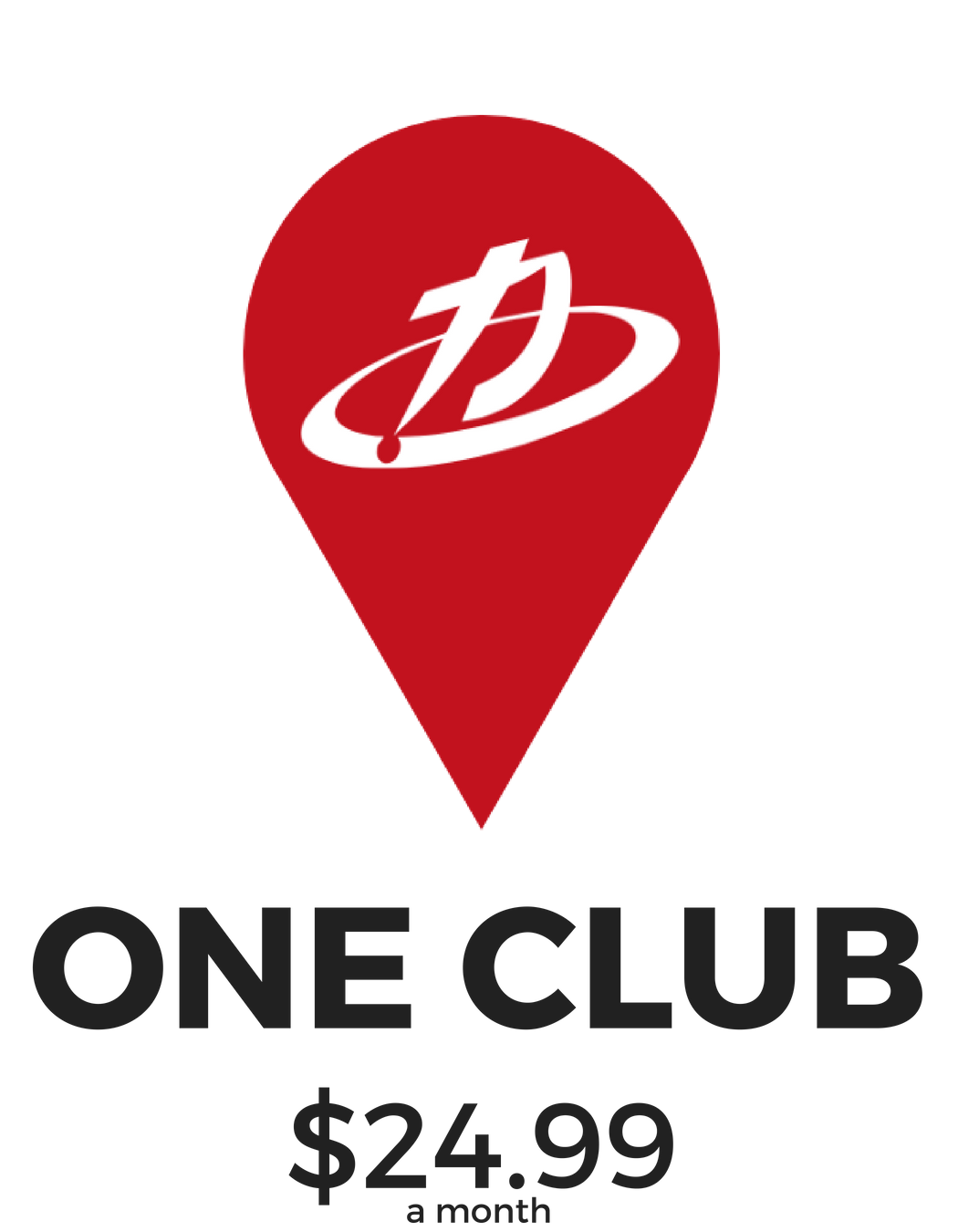 ONE CLUB.png