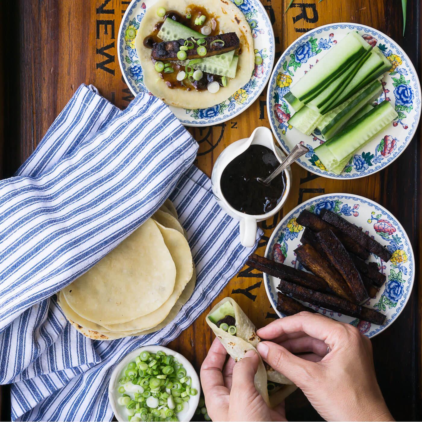 Peking-Tofu-Hands.jpg