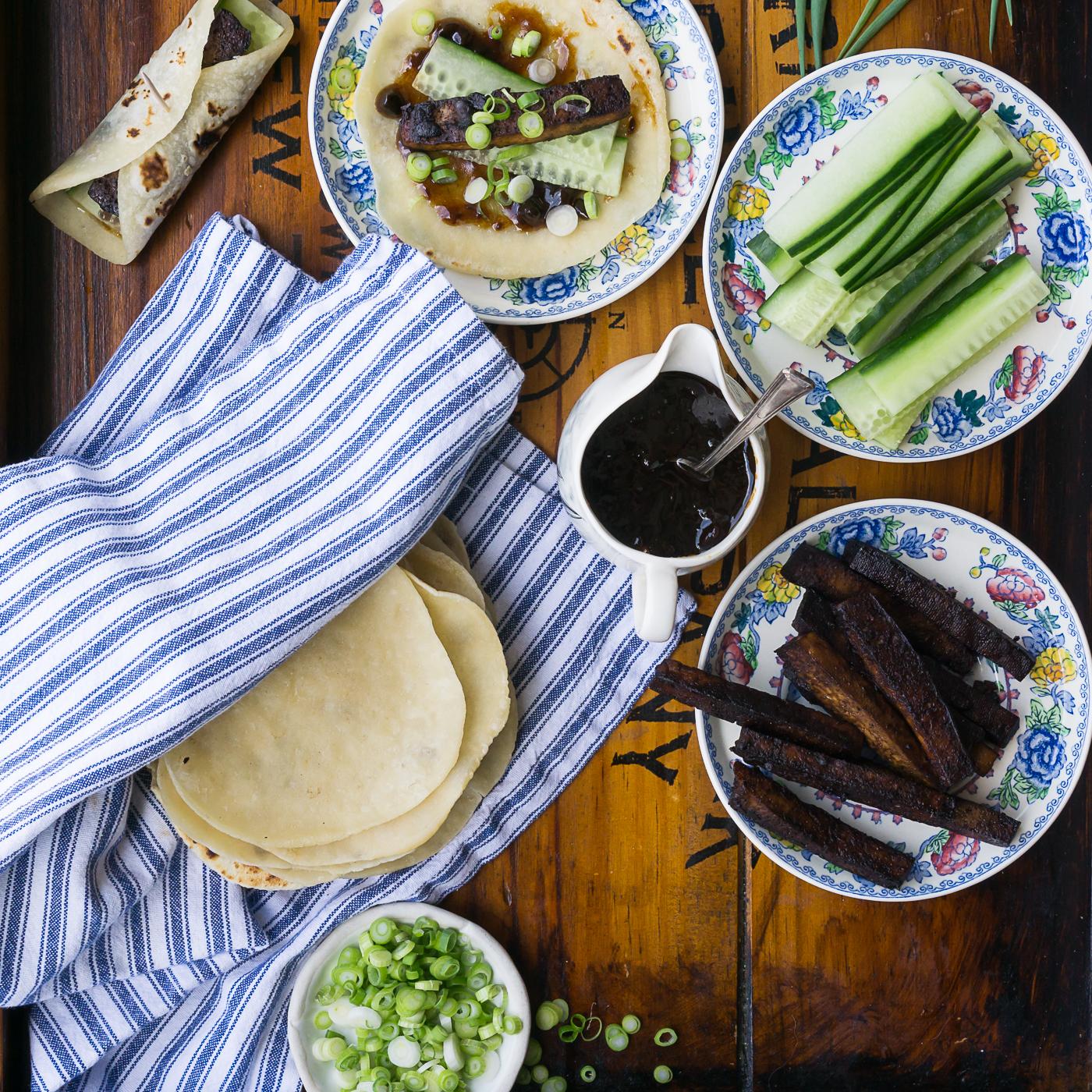 Peking Tofu Pancakes.jpg