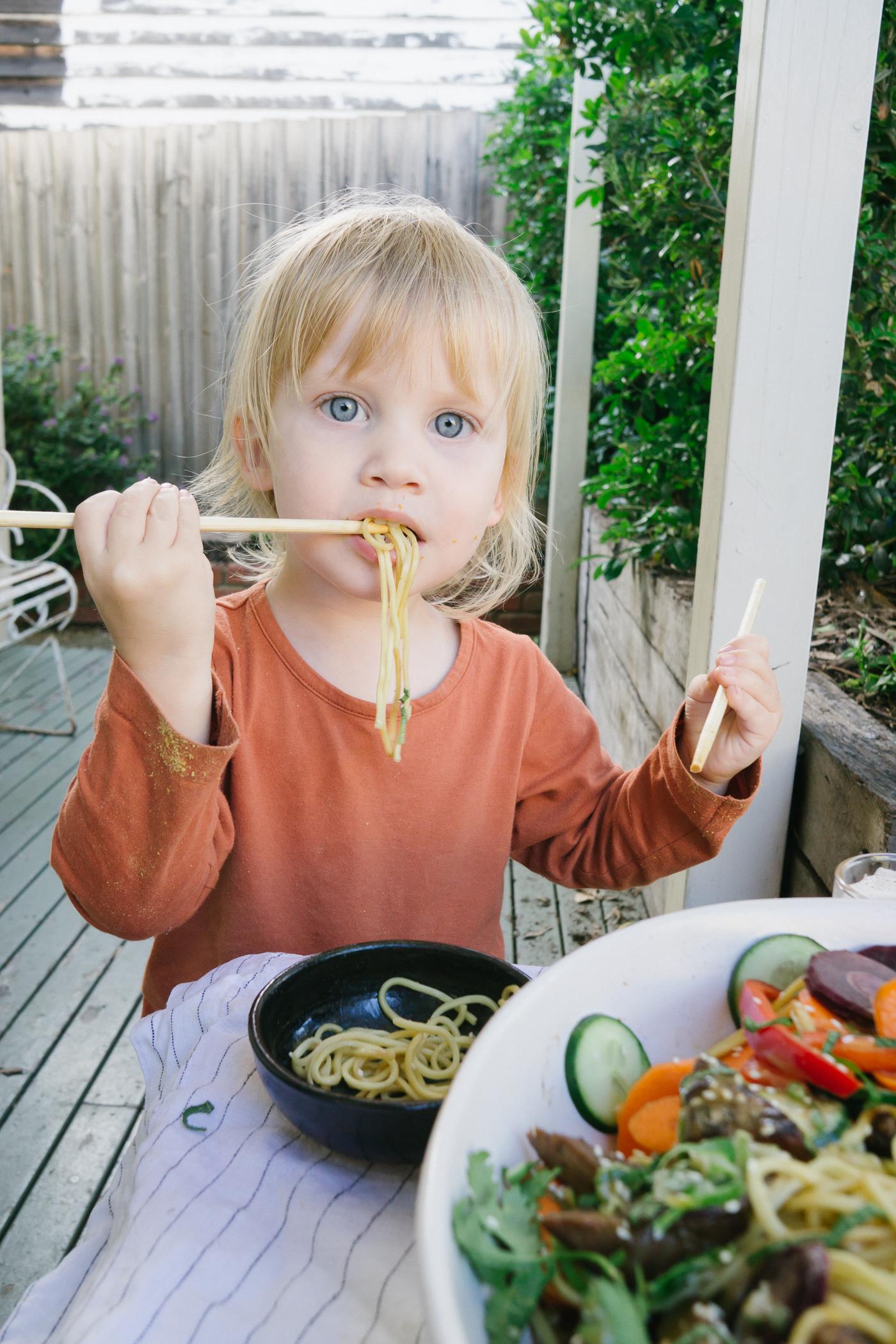 Louie Eating Noodles.jpg