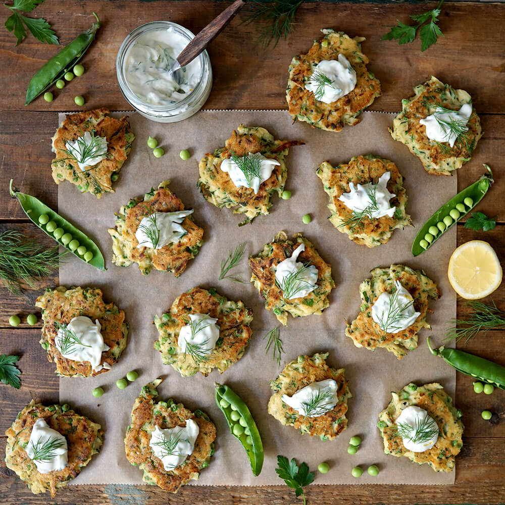 Pea-Zucchini-Fritters.jpg