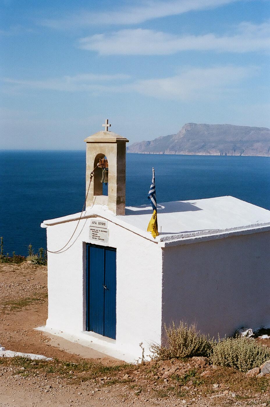 Greece Driving-8@2x.jpg