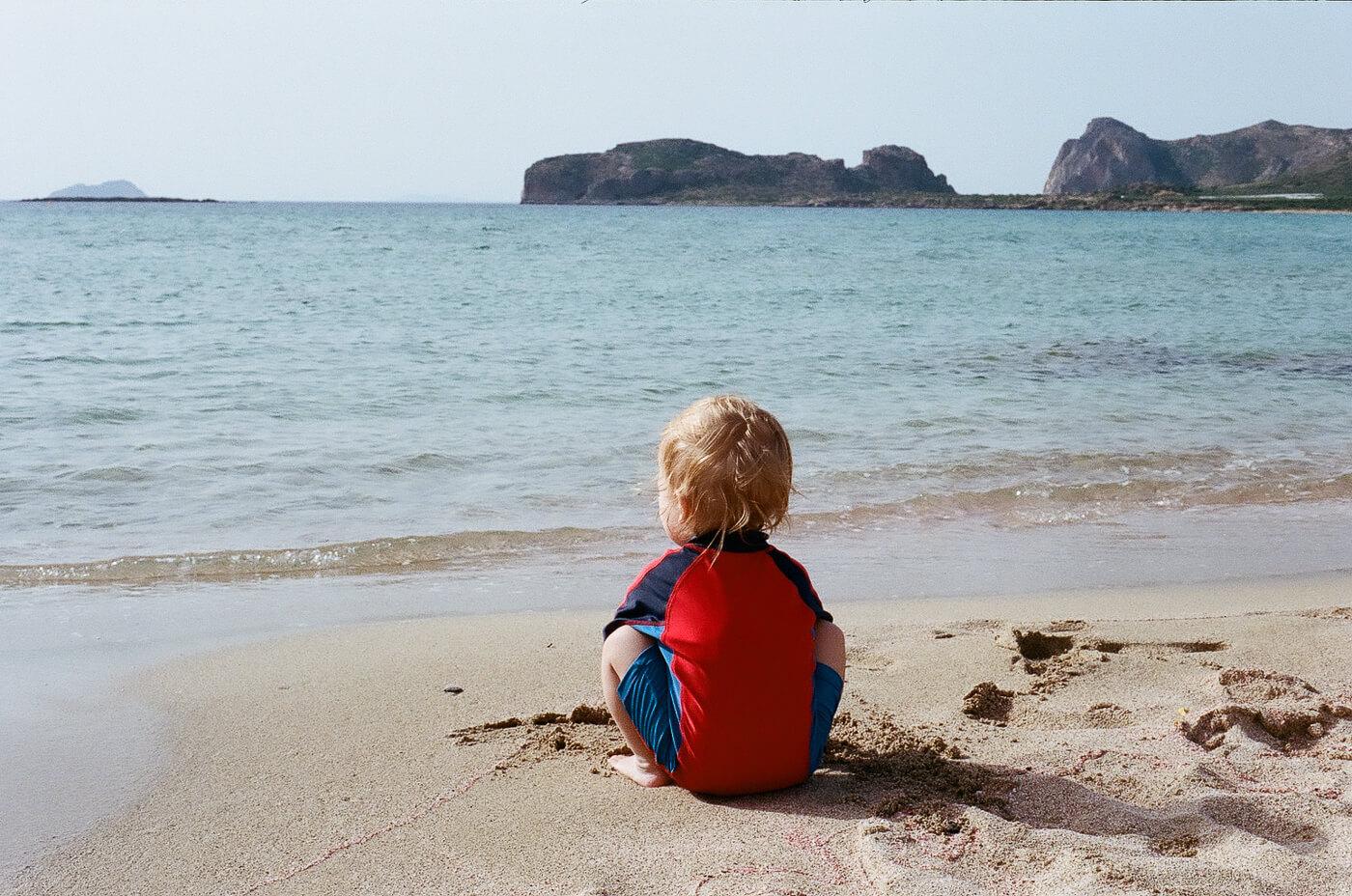 Greece Beach-3@2x.jpg