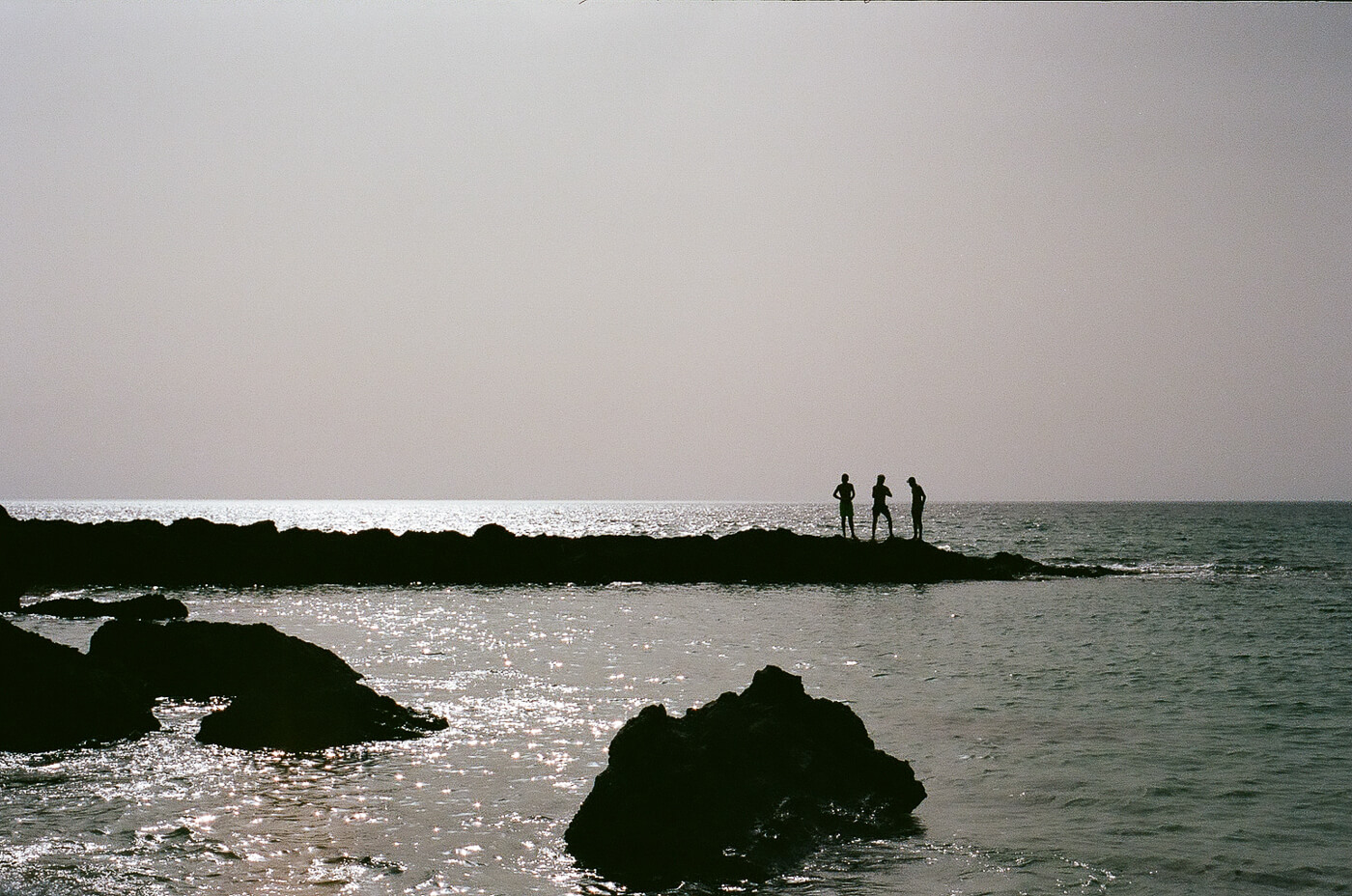 Greece Beach-2@2x.jpg
