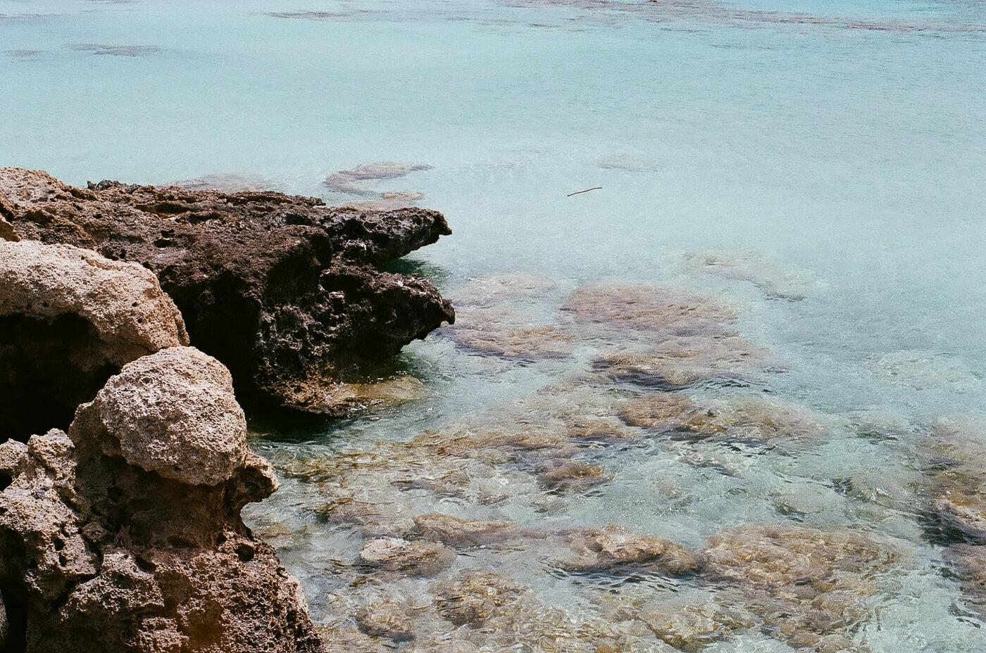 Greece Beach-5@2x.jpg