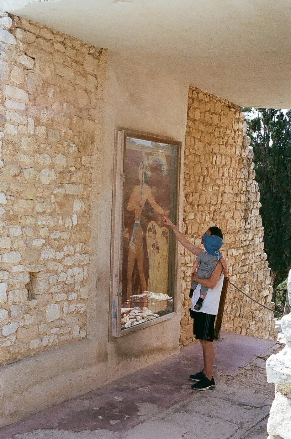 Greece Ruins-2@2x.jpg
