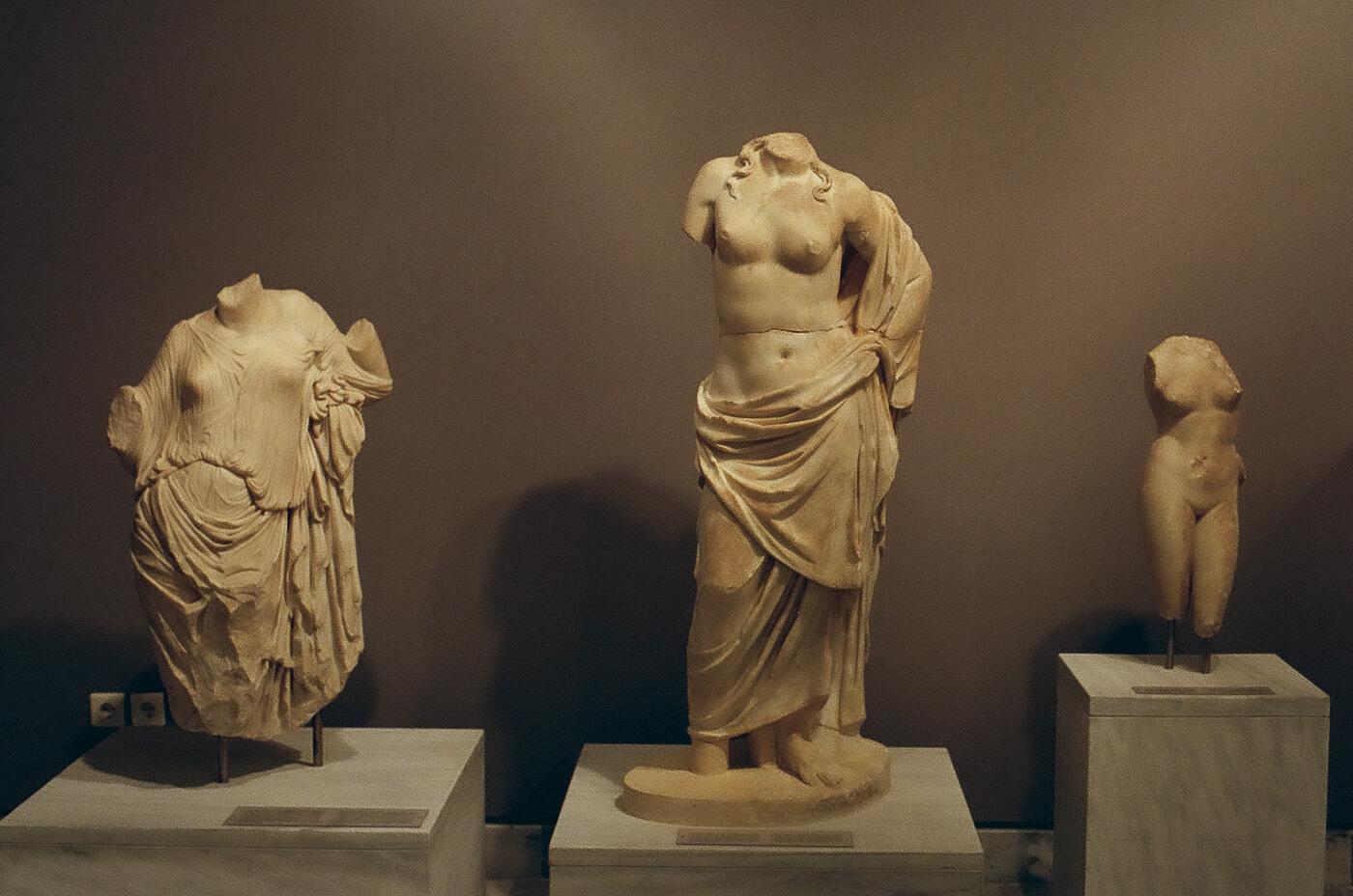 Greece Ruins-6@2x.jpg