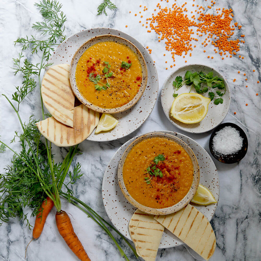 Spicy-Red-Lentil-Soup-No-Header.jpg