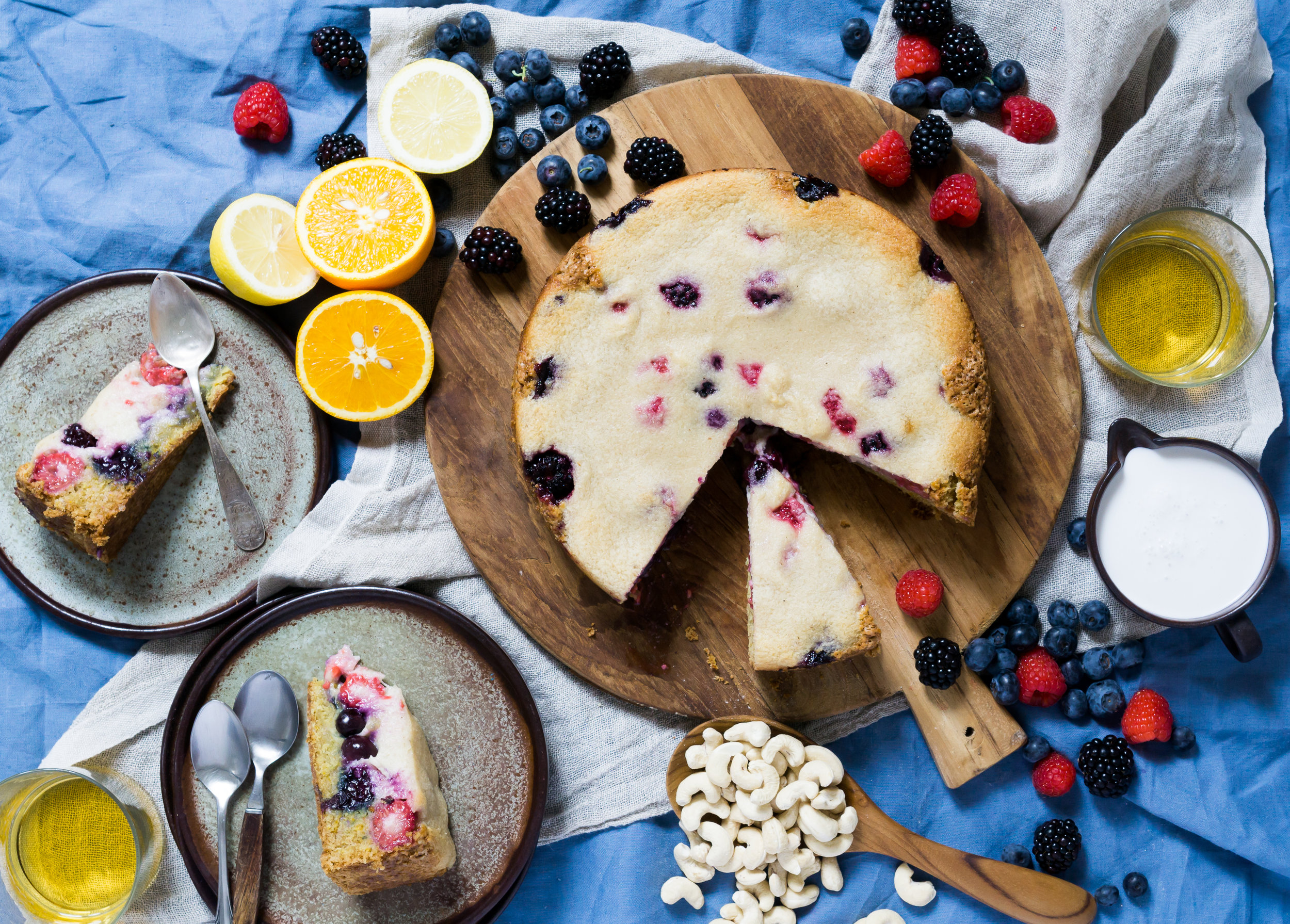 Berry Cashew Dream Cake-3.jpg