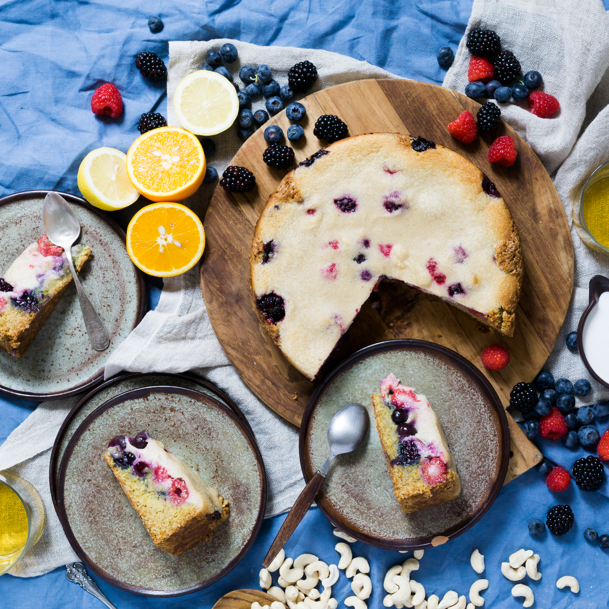 Berry Cashew Dream Cake-4.jpg
