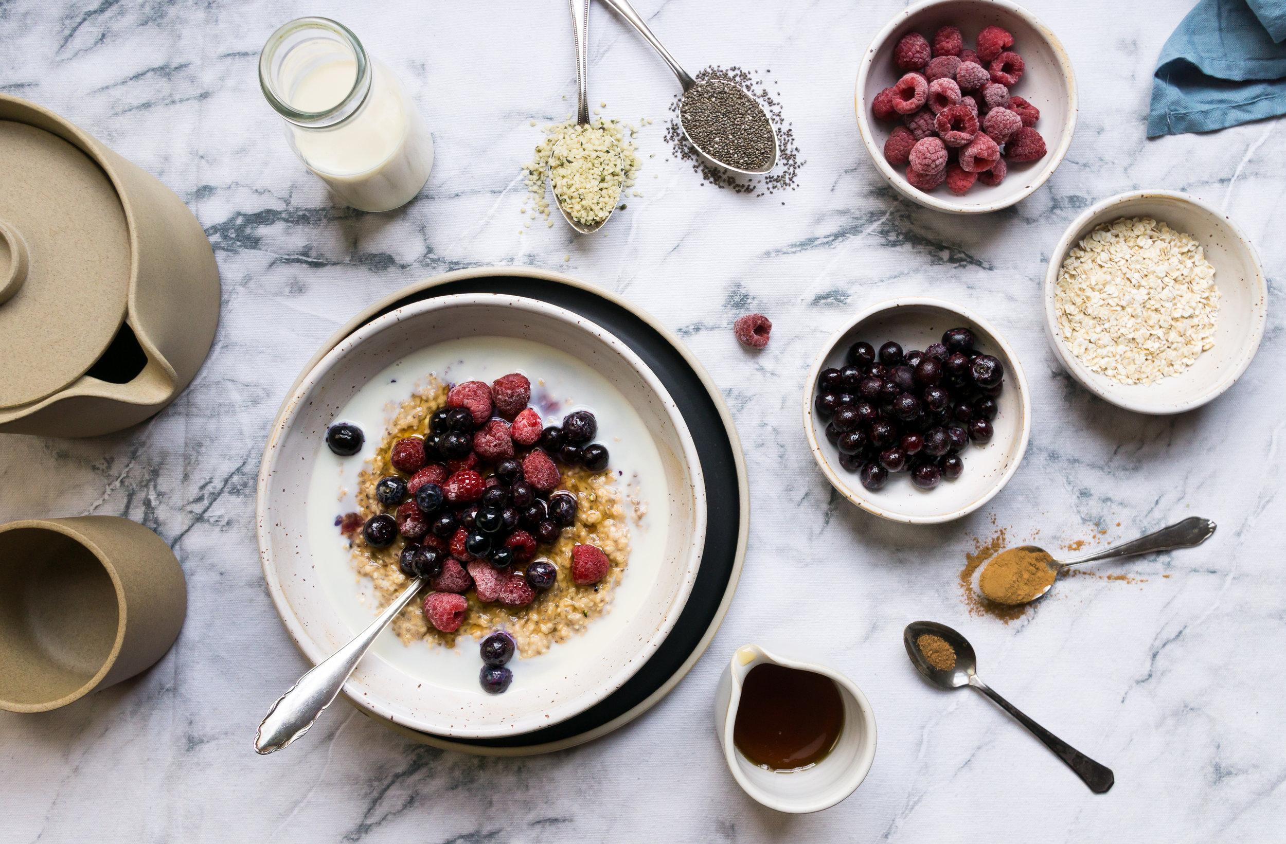 Pregnancy Power Porridge.jpg