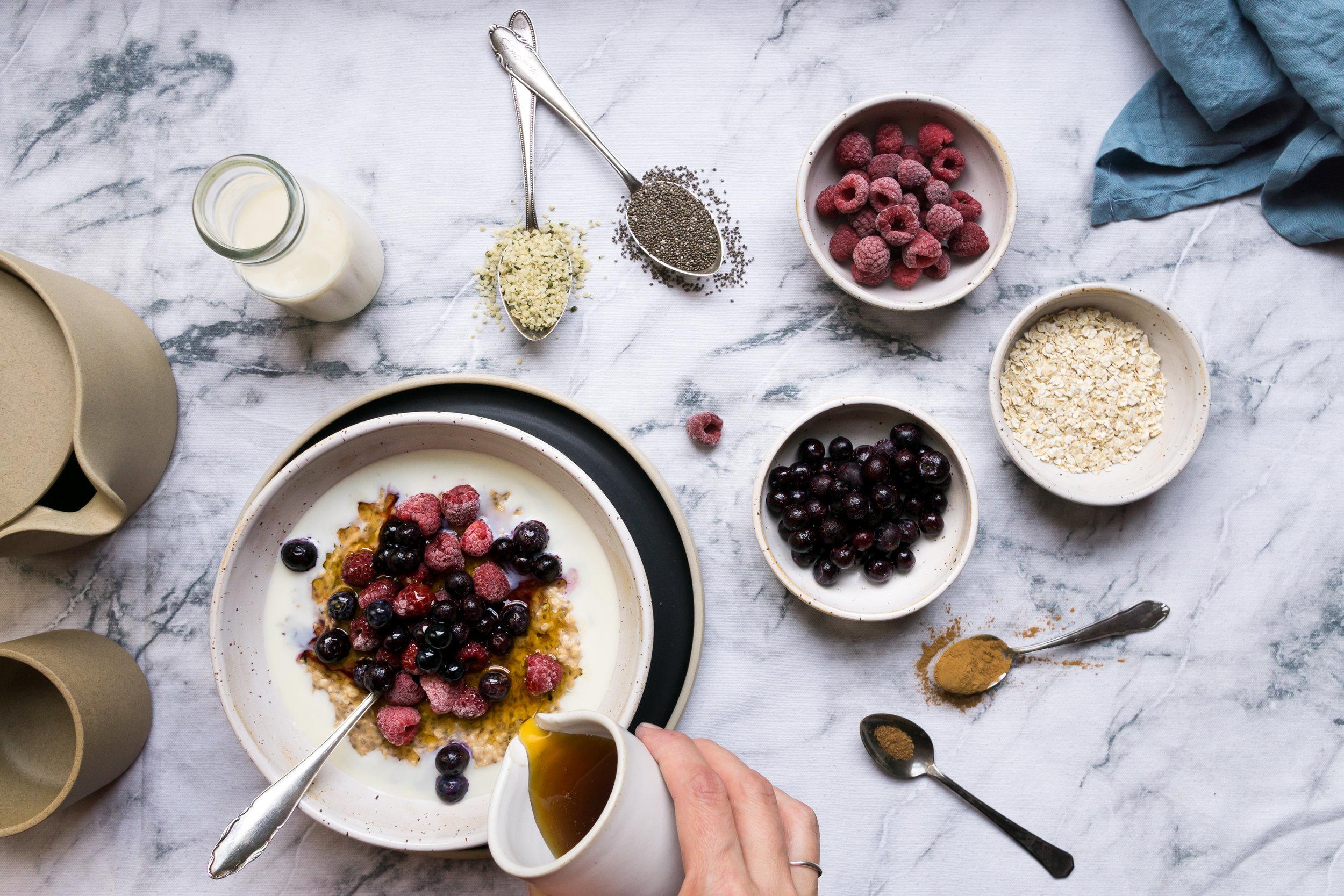 Pregnancy Power Porridge 2.jpg