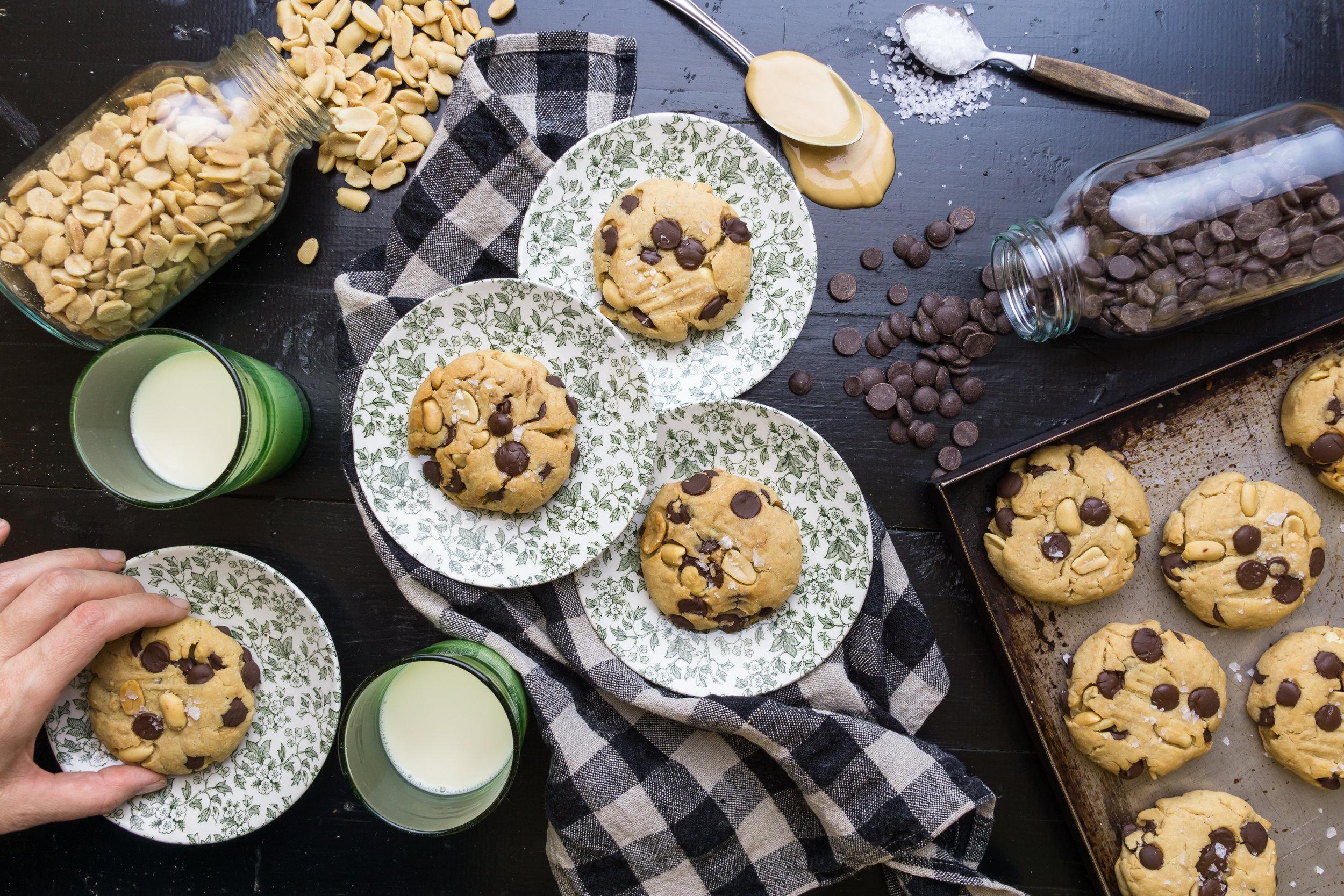Double Peanut Choc Chip Cookies.jpg