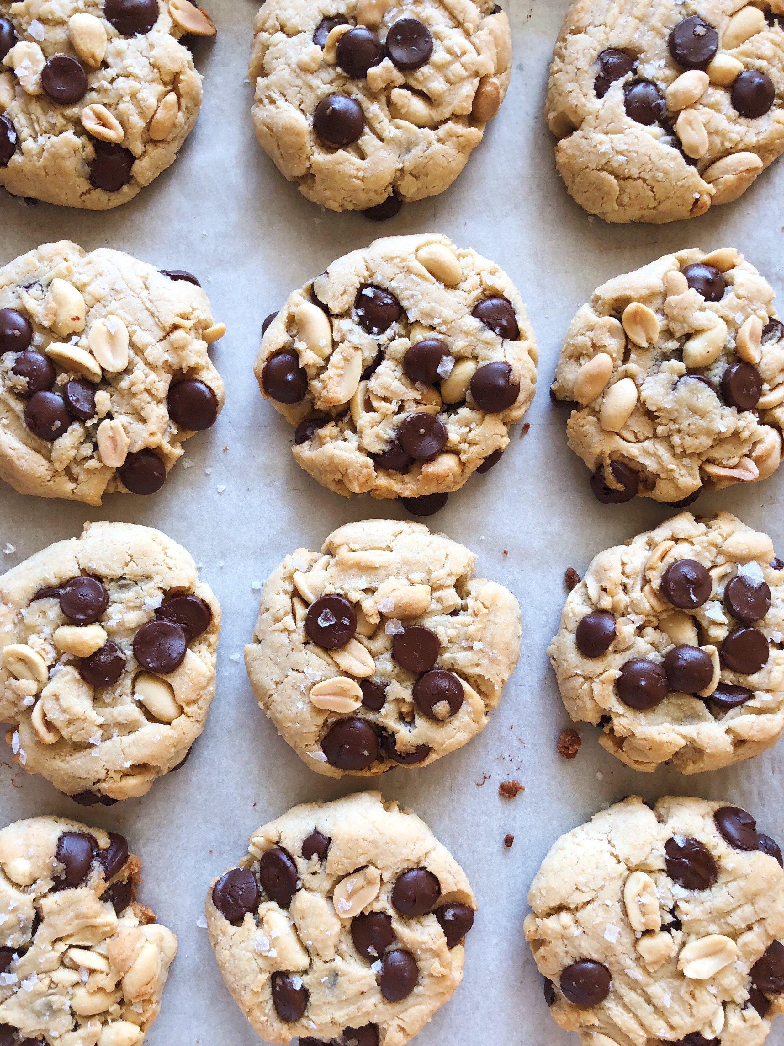 Cookies Closeup.JPG