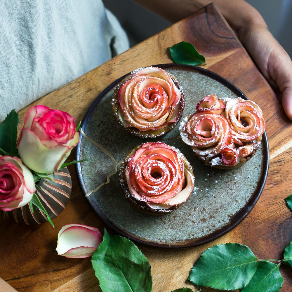 Cardamom Apple-Rose Cakes.jpg