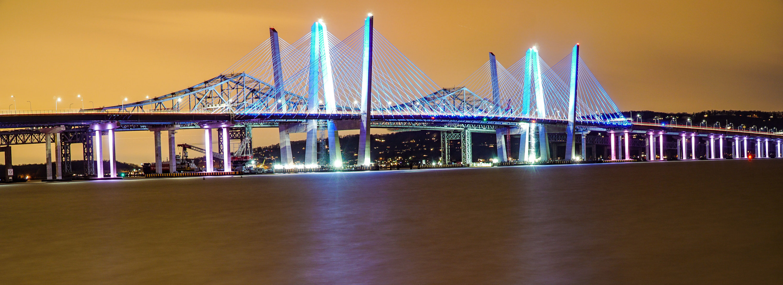 Tappan Zee Bridge.jpg