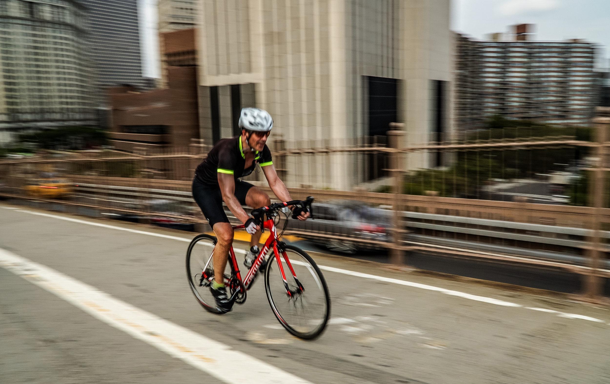 cyclist BK.jpg