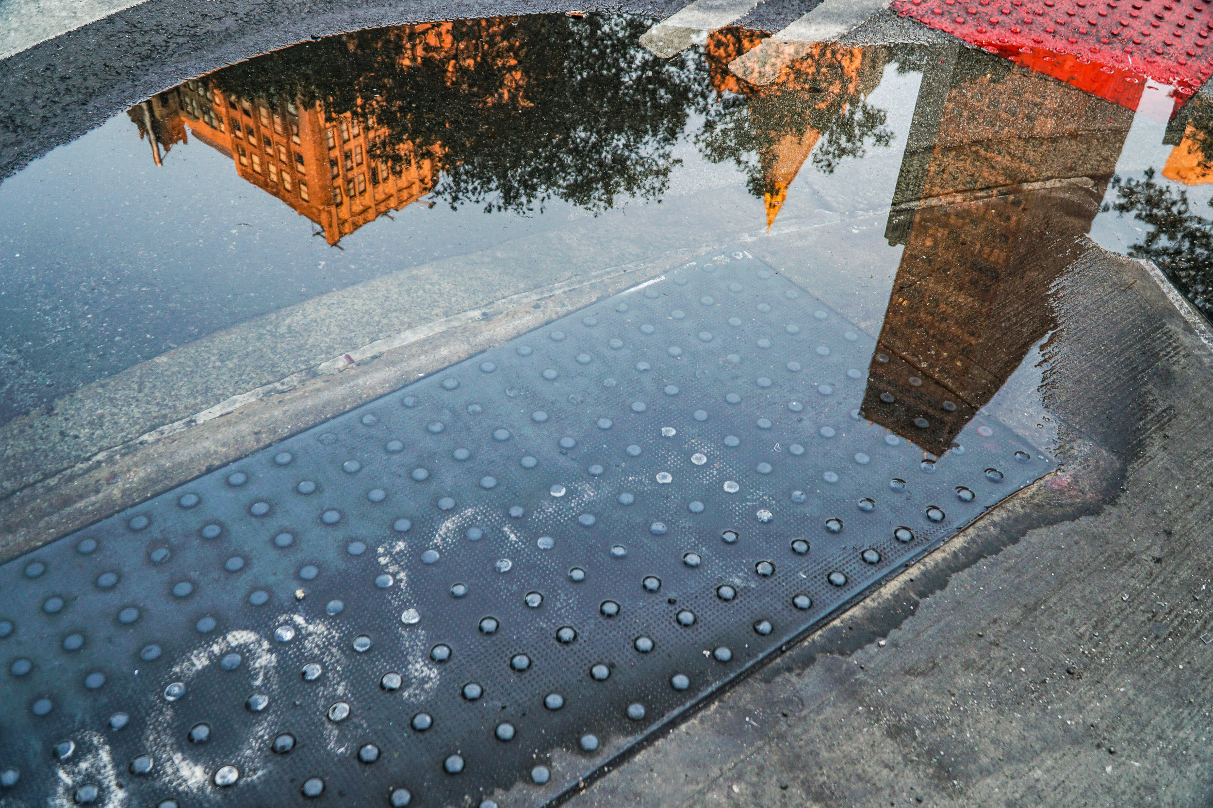 water reflection nyc.jpg